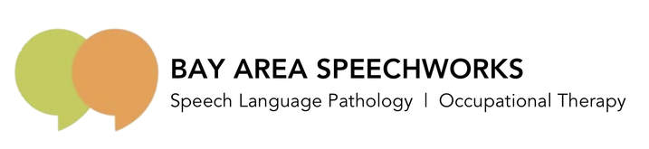 Bay Area SpeechWorks